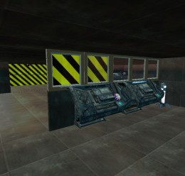 freemon's_base.zip For Garry's Mod Image 2