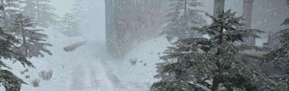 DM_Narnia_LWW_Winter_Storm_V1