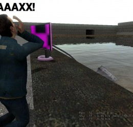 rp_foundation.zip For Garry's Mod Image 3