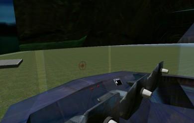 helix.zip For Garry's Mod Image 2