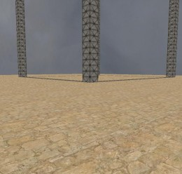 fighting_grounds.zip For Garry's Mod Image 2