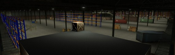 sw_ic_warehouse_b48.zip