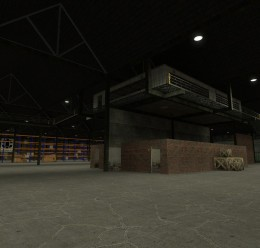 sw_ic_warehouse_b48.zip For Garry's Mod Image 2