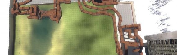 Mission2:The Ravenholm