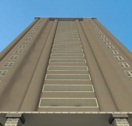 gm_resort_tower.zip For Garry's Mod Image 1