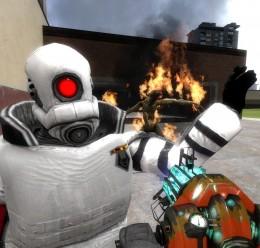 flamephysgun.zip For Garry's Mod Image 2