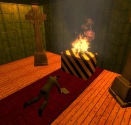 flamephysgun.zip For Garry's Mod Image 3