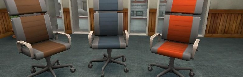 tf2_prefab_-_tf2_chair.zip For Garry's Mod Image 1