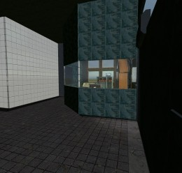 good_house.zip For Garry's Mod Image 3