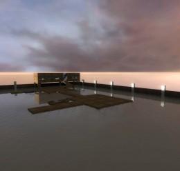 gf_sunsetshack_gamma.zip For Garry's Mod Image 1