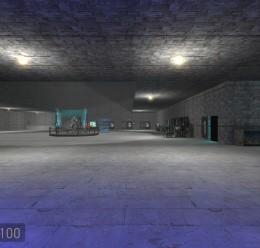 js_build_puzzle_three_final.zi For Garry's Mod Image 1