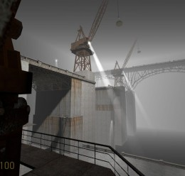 js_build_puzzle_three_final.zi For Garry's Mod Image 2