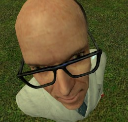bob_kleiner.zip For Garry's Mod Image 1