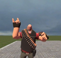 heavymetalcds1.zip For Garry's Mod Image 3