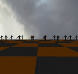 zm_chess.zip For Garry's Mod Image 1