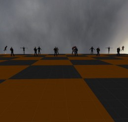 zm_chess.zip For Garry's Mod Image 2