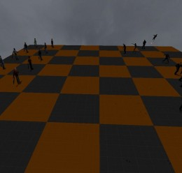 zm_chess.zip For Garry's Mod Image 3