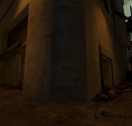 de_iraq V2 For Garry's Mod Image 2