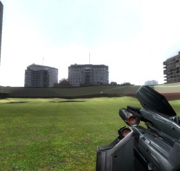 Flechette Pack For Garry's Mod Image 2