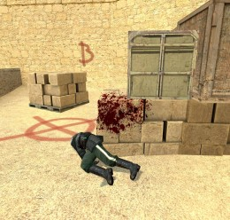 l4d_blood_zip.zip For Garry's Mod Image 3