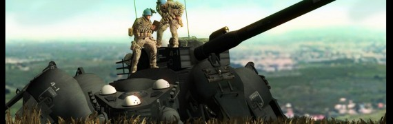 ai_tank_type18.zip