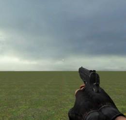 CoD: Black Ops Swep pack For Garry's Mod Image 2