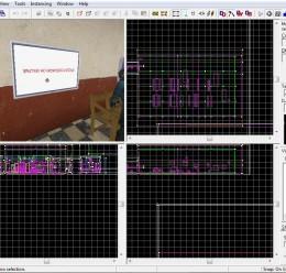 hammer_monitor_fix.zip For Garry's Mod Image 2