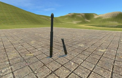 batons.zip For Garry's Mod Image 2