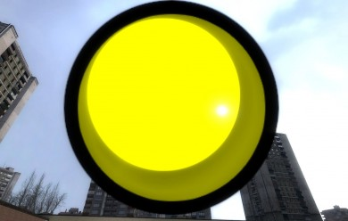 gmanball.zip For Garry's Mod Image 1
