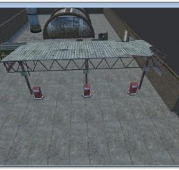 modelpackaug26.zip For Garry's Mod Image 3