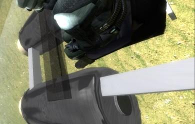 joker's_hover_speeder.zip For Garry's Mod Image 2