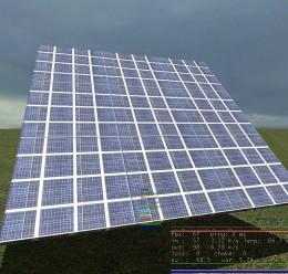 solarmat.zip For Garry's Mod Image 1