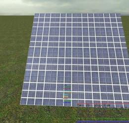 solarmat.zip For Garry's Mod Image 2