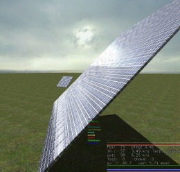 solarmat.zip For Garry's Mod Image 3