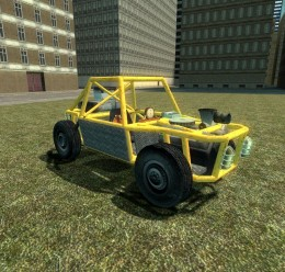 EngineMod09 For Garry's Mod Image 3