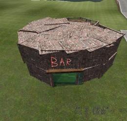 bar.zip For Garry's Mod Image 1