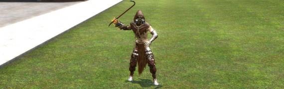 scarecrow_playermodel.zip