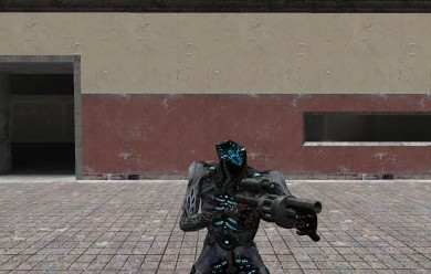 husk_player.zip For Garry's Mod Image 2