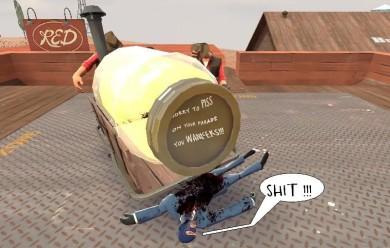 tf2_prefab_-_jarate_cart.zip For Garry's Mod Image 1