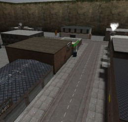 Rp map pack! For Garry's Mod Image 1