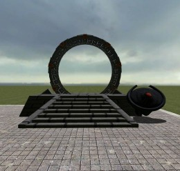 a_new_biging.zip For Garry's Mod Image 1