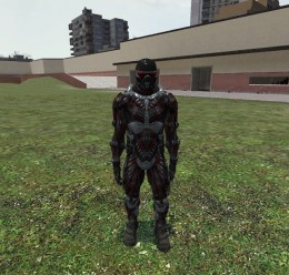 crysis_npc's_seprate!!!!!!.zip For Garry's Mod Image 2