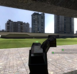 some_presets_for_mountable_tur For Garry's Mod Image 1