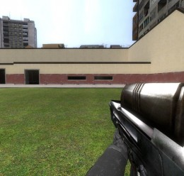 oicw.zip For Garry's Mod Image 3