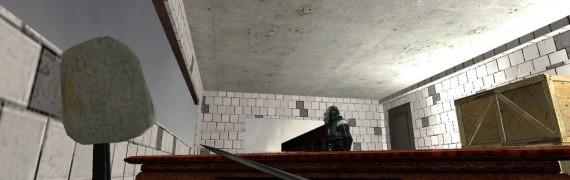 gm_stealth_warehouse.zip