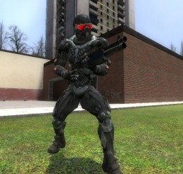 crysis_npc's_v6.zip For Garry's Mod Image 2