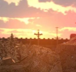 Zwonder 3 Beta -ZombieSurvival For Garry's Mod Image 1