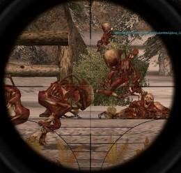 Zwonder 3 Beta -ZombieSurvival For Garry's Mod Image 3