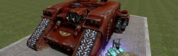 warhammer_tank.zip