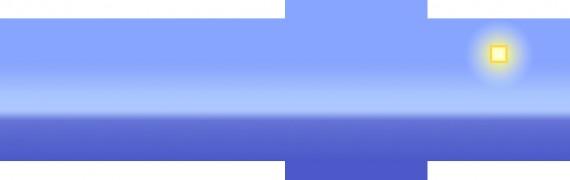 Skybox Minecraft